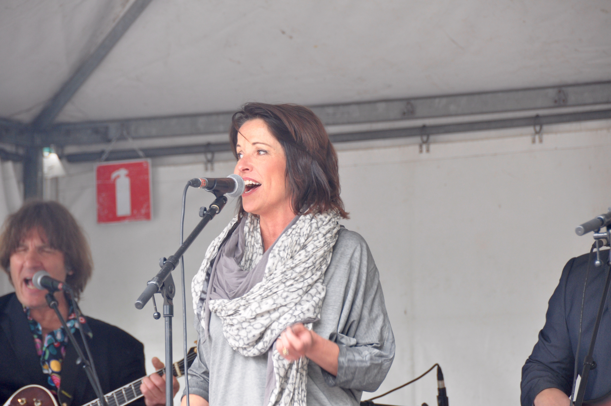 Petra Ermelo 2016