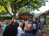 Hilversum 2016