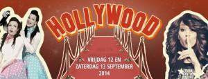 Hollywood Huizerdag