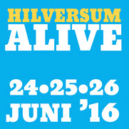 Hilversum Alive
